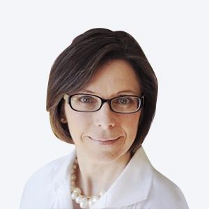 Lisa Wisniewski