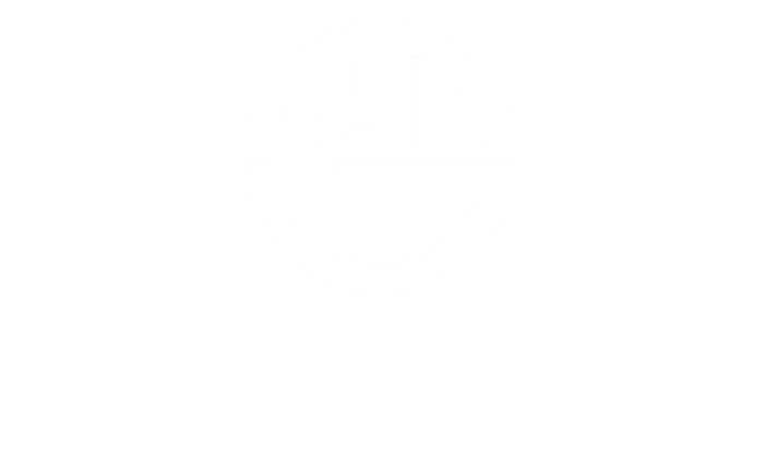 RMGLOBAL HEALTHCARE FUND MANAGEMENT